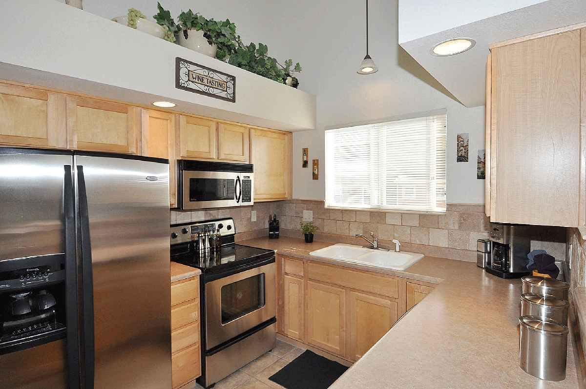 Cool The Best Placement For Kitchen Appliances Review  ~Room Custom Best Kitchen Appliances Design Ideas