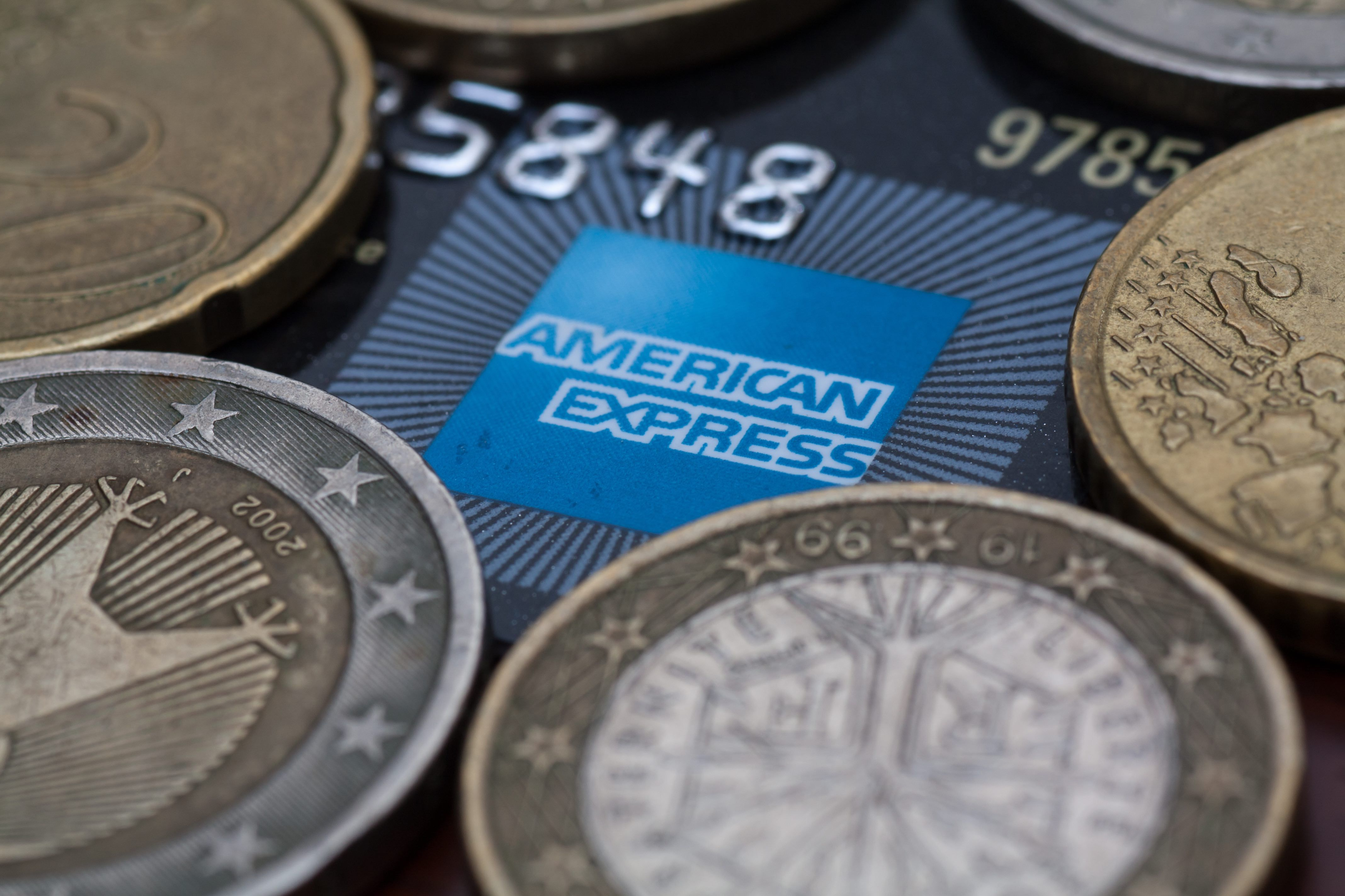 American Express Brings Credit Card Ing To Bitcoin Abra Coindesk Http