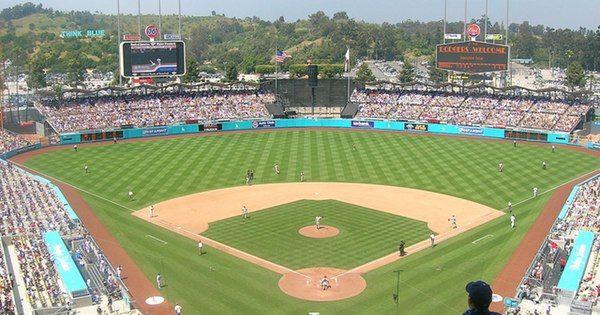 How Many Days Until Major League Baseball Season Opening Day Baseball Season Major League Baseball