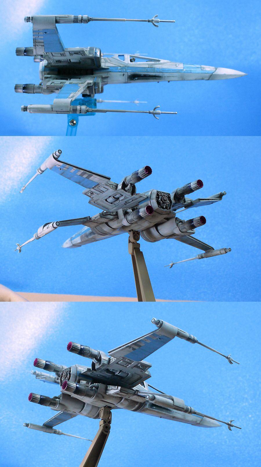 Pin by GUNJAP on Star Wars   Star wars spaceships, Star wars
