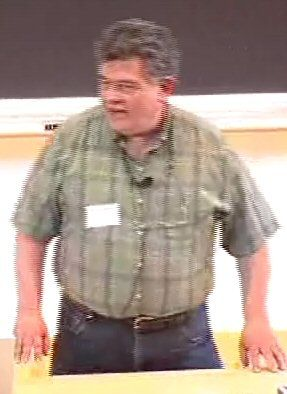 Pin by Video Lectures in Mathematics on NAS (Pure Math) Members