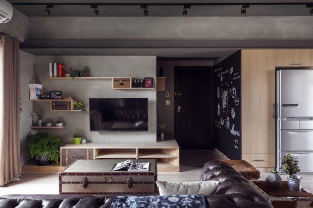 A Marvel Themed Apartment Interior   Interior design for ...