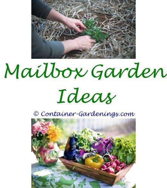 Www Gardeners Com | Vegetable garden, Garden ideas and Container ...