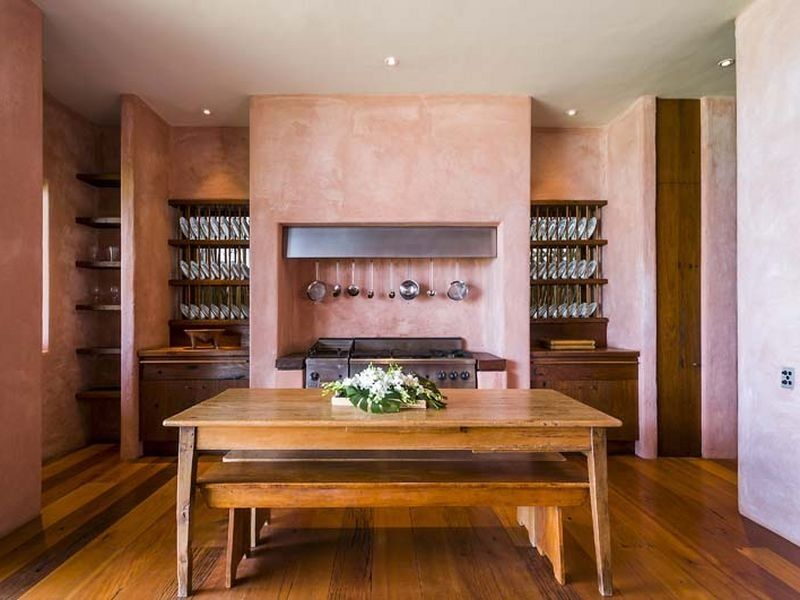 Palm Beach, NSW   Sales Agent - David Edwards   LJ Hooker - Palm Beach   02 9974 5999 15/5/13