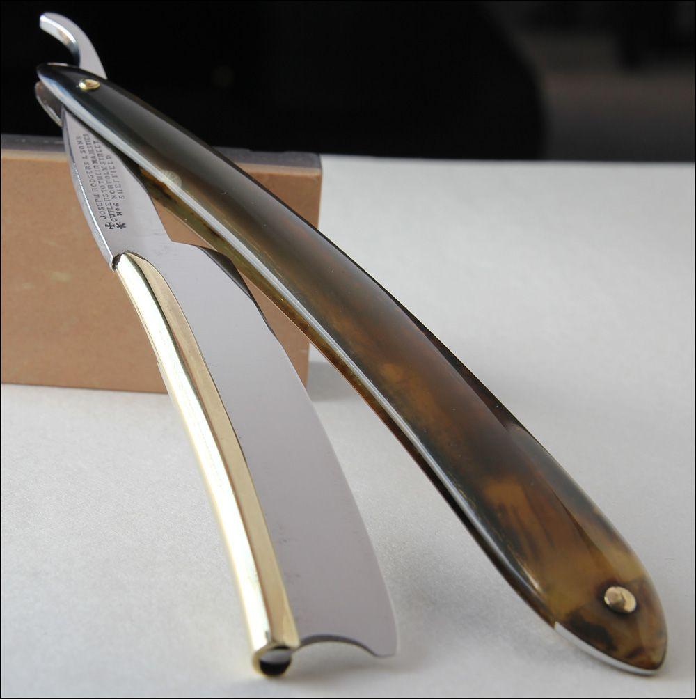 Pin by Abdalla on barber pole Straight razor, Barber