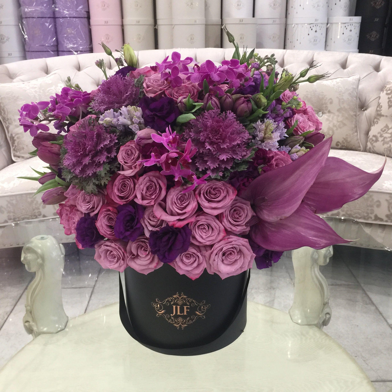 Flower Jadorelesfleurs Jlf Florist Flower Arrangements Simple Beautiful Bouquet Of Flowers Flower Arrangements