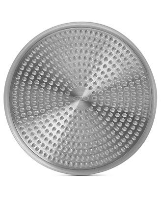 OXO Bath Accessories, Shower Stall Drain Protector