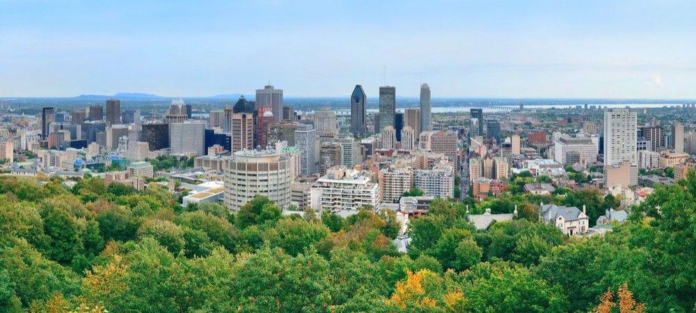 À Montréal, une ruelle verte comestible Reponse Conso