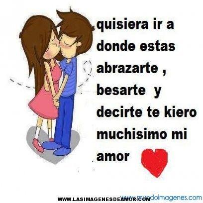 Poemas De Amor Con Dibujos Tiernos I Love You Pictures Spanish Quotes Love Love Poems