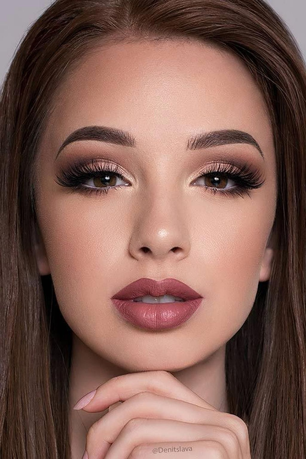 Pin by fah on make up pinterest makeup makeup looks and wedding