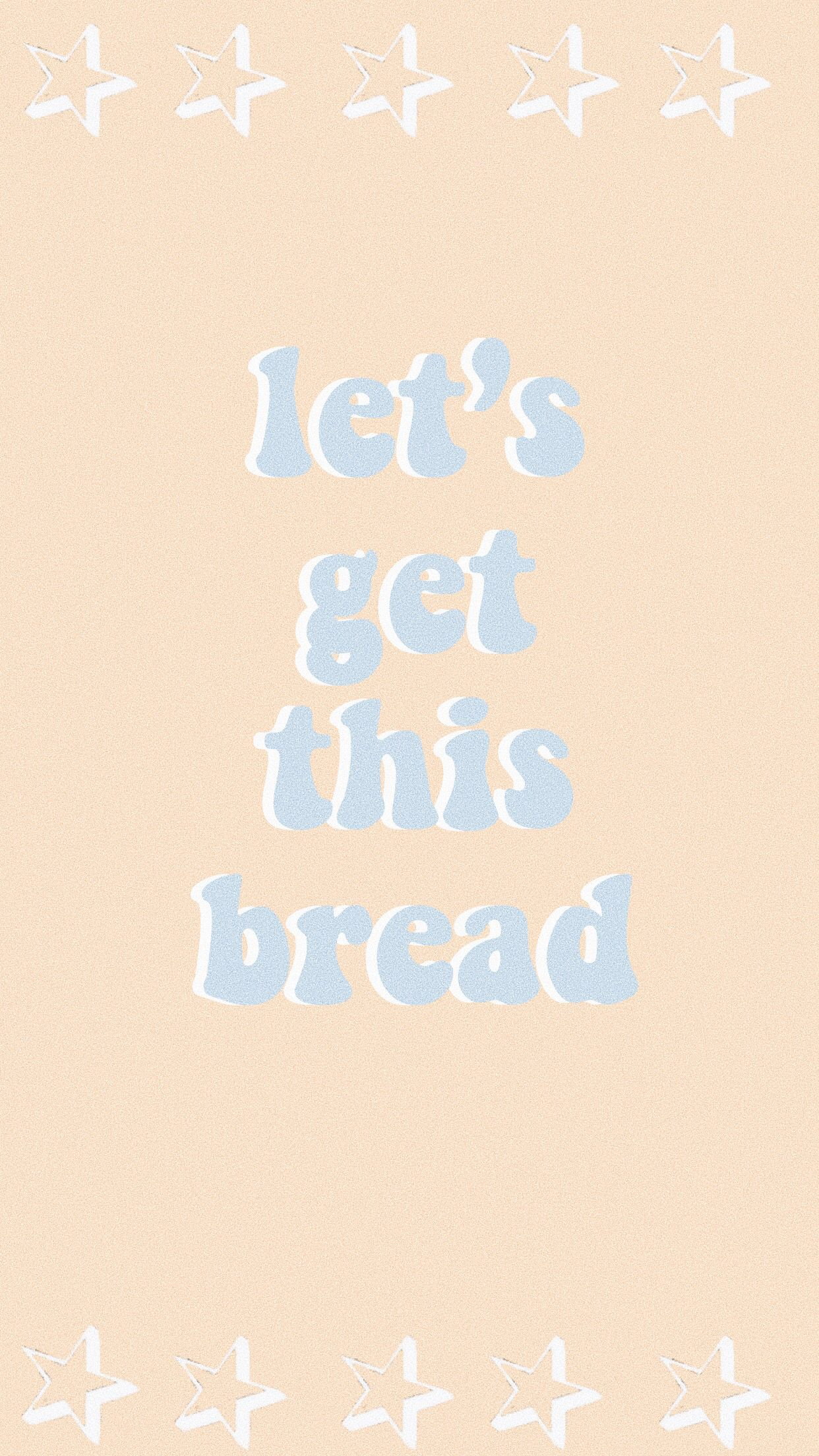 Pinterest Emma Wirt Words Wallpaper Aesthetic Iphone Wallpaper Cute Wallpapers