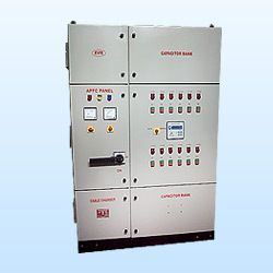 Harmonic Filters Indian Manufacturers Suppliers Exporters Manufacturing Locker Storage Filters
