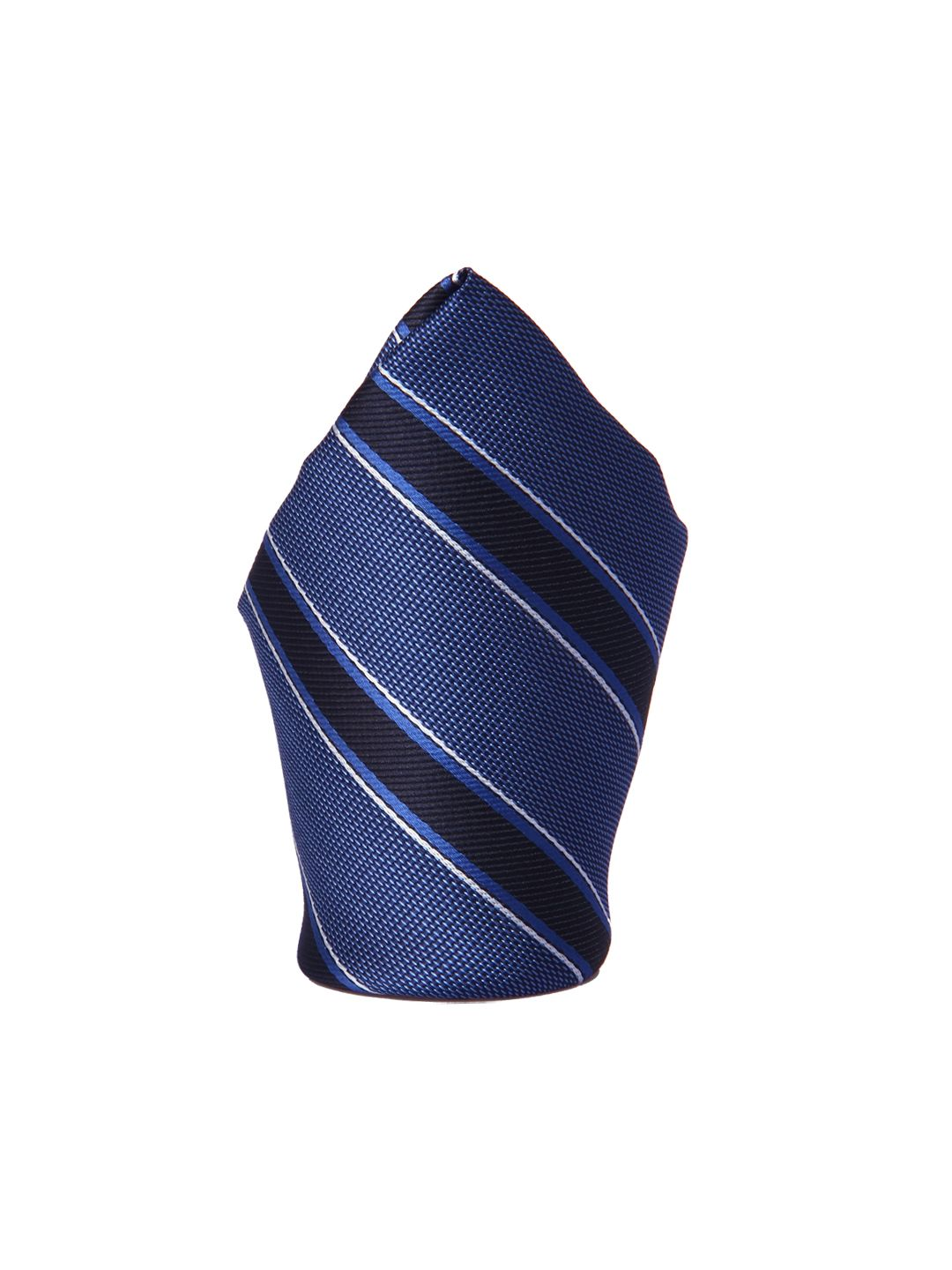 10fabec40bdd Pin by Tossido Men's Fashion Accessories on Woven Pocket Square | Pinterest  | Pocket Square, Pocket and Blue