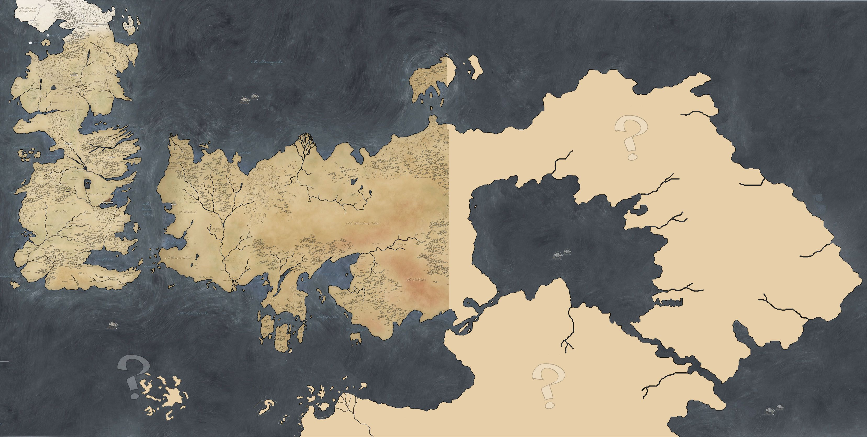 Asoiaf wallpaper google search asoiaf pinterest songs game of thrones essos map gumiabroncs Choice Image