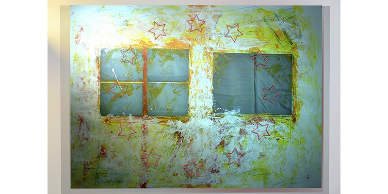 DESARRAIGO . Obra de los artistas plásticos cubanos contemporáneos Yeny Casanueva García y Alejandro Gonzáalez Dáaz, PINTORES CUBANOS CONTEMPORÁNEOS, CUBAN CONTEMPORARY PAINTERS, ARTISTAS DE LA PLÁSTICA CUBANA, CUBAN PLASTIC ARTISTS , ARTISTAS CUBANOS CONTEMPORÁNEOS, CUBAN CONTEMPORARY ARTISTS, ARTE PROCESUAL, PROCESUAL ART, ARTISTAS PLÁSTICOS CUBANOS, CUBAN ARTISTS, MERCADO DEL ARTE, THE ART MARKET, ARTE CONCEPTUAL, CONCEPTUAL ART, ARTE SOCIOLÓGICO, SOCIOLOGICAL ART, ESCULTORES CUBANOS, CUBAN SCULPTORS, VIDEO-ART CUBANO, CONCEPTUALISMO  CUBANO, CUBAN CONCEPTUALISM, ARTISTAS CUBANOS EN LA HABANA, ARTISTAS CUBANOS EN CHICAGO, ARTISTAS CUBANOS FAMOSOS, FAMOUS CUBAN ARTISTS, ARTISTAS CUBANOS EN MIAMI, ARTISTAS CUBANOS EN NUEVA YORK, ARTISTAS CUBANOS EN MIAMI, ARTISTAS CUBANOS EN BARCELONA, PINTURA CUBANA ACTUAL, ESCULTURA CUBANA ACTUAL, BIENAL DE LA HABANA, Procesual-Art un proyecto de arte cubano contemporáneo. Por los artistas plásticos cubanos contemporáneos Yeny Casanueva García y Alejandro Gonzalez Díaz. www.procesual.com, www.yenycasanueva.com, www.alejandrogonzalez.org