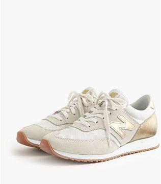 Sneakers Wish Pinterest crew J Shoes List Women's qZwzpO