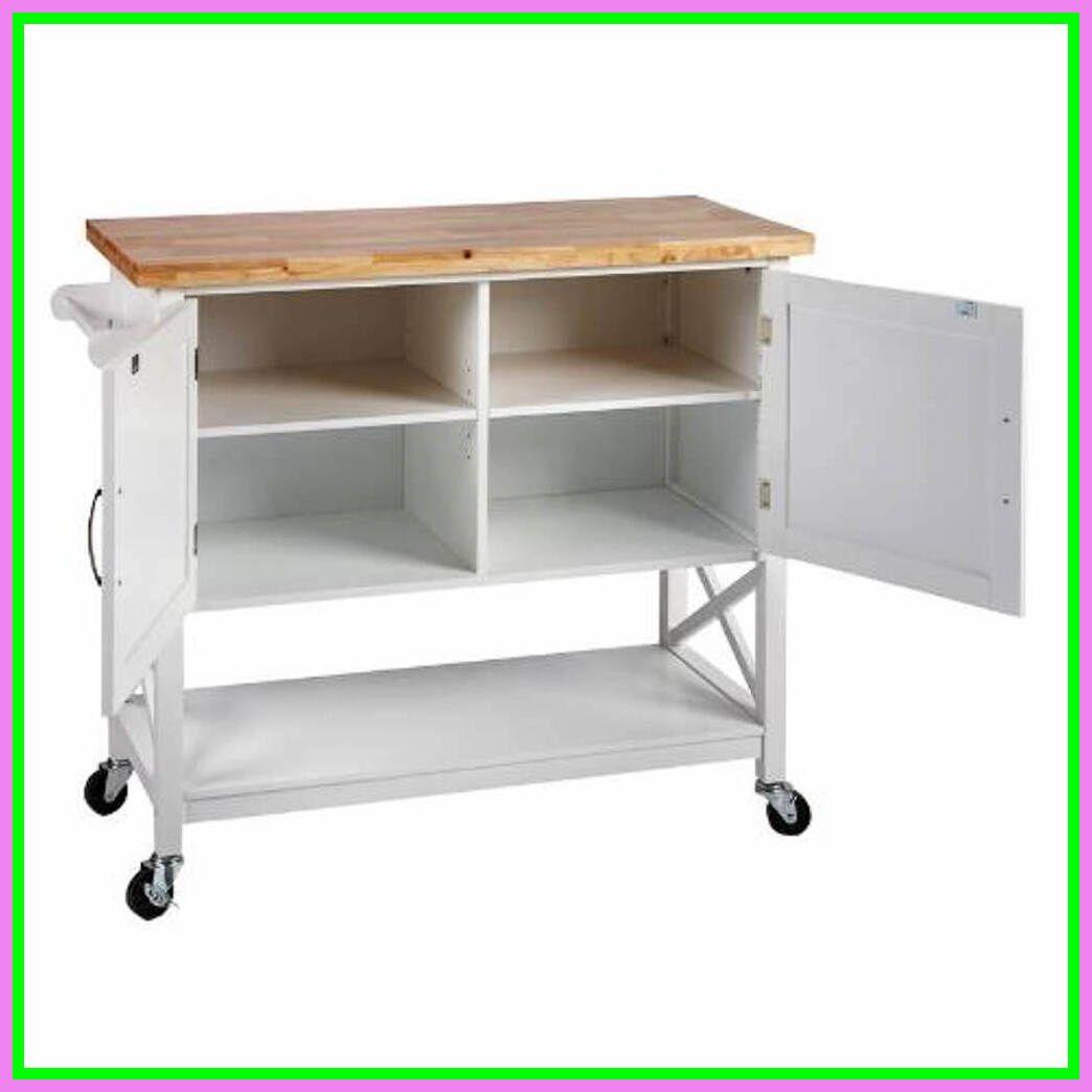 70 Reference Of Kitchen Island Bench On Wheels Nz In 2020 Kitchen Island Bench Wood Countertops Kitchen White Kitchen Island