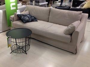 fashion maman beige sofa ikea sofa