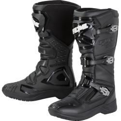 Sidi X Treme SRS Offroad Boots