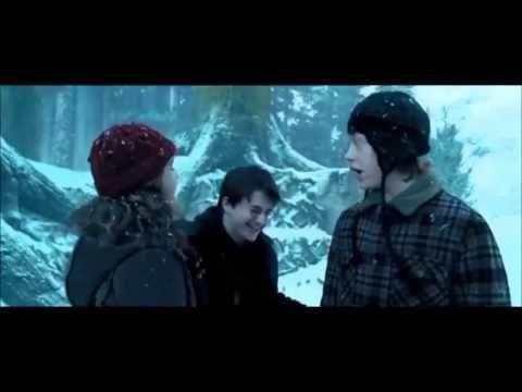 Pin On Ron Weasley