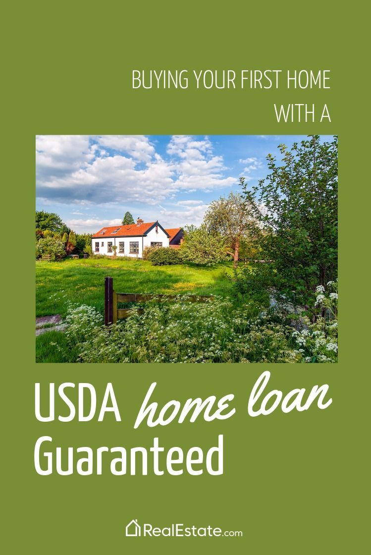 Home Renovation Loans Searching For A Home Loan That Requires No