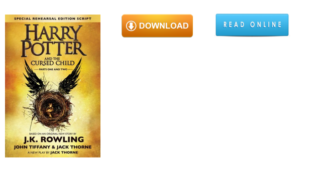 Harry Potter And The Cursed Child Book Pdf Downloadharry Potter And The Cursed Child Book Pdf Downloadharry Potter And Th Cursed Child Cursed Child Book Potter