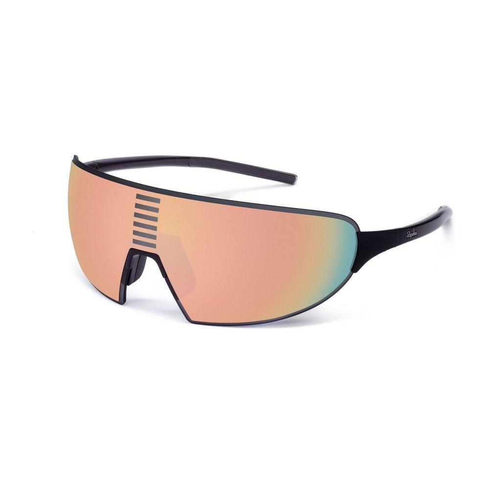 d33a1da499b Pro Team Flyweight Glasses