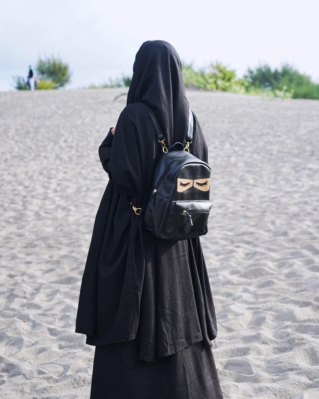 Pin Di حجاب Hijab