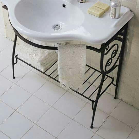Pin de mirandamilos en simpa | Muebles de baño ...