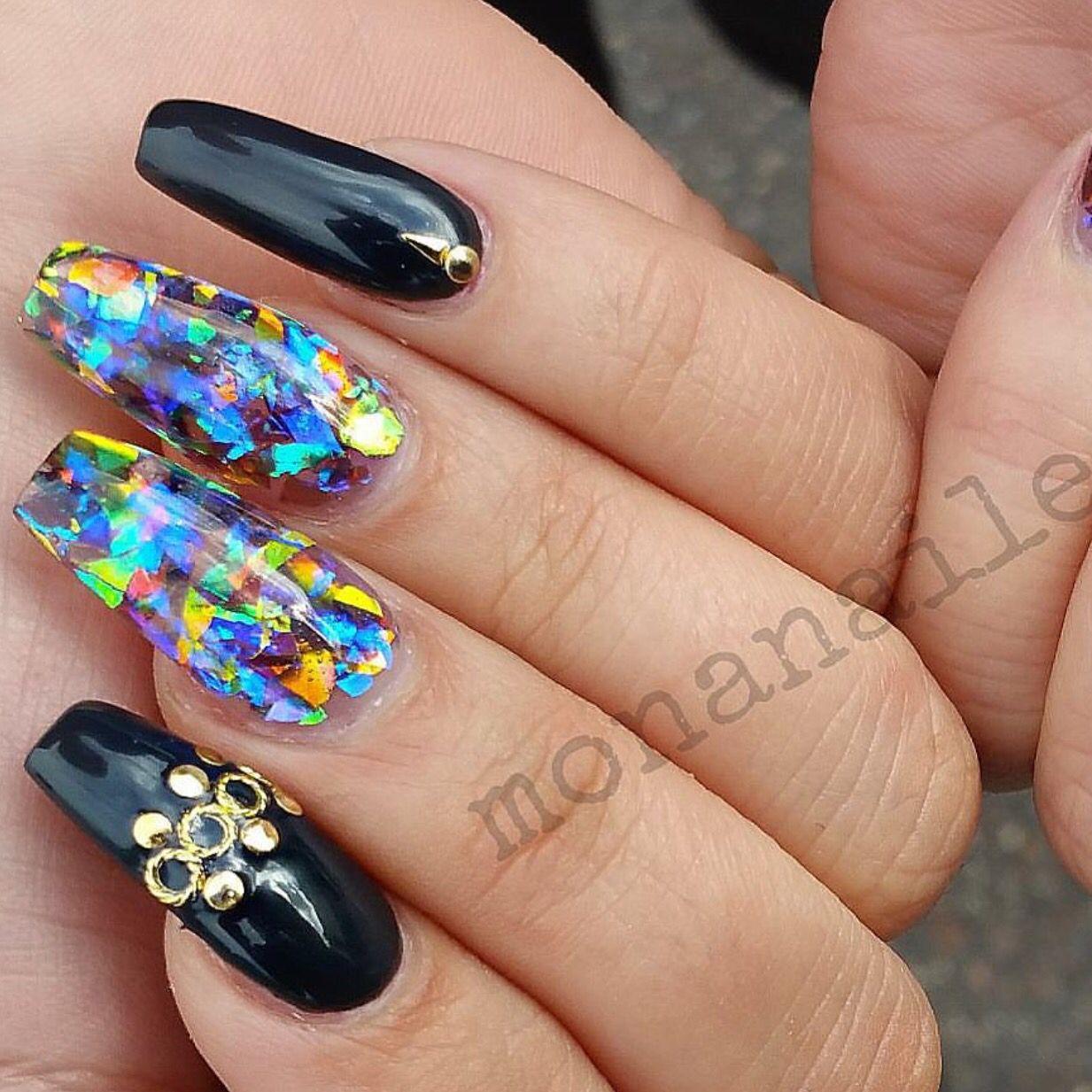 Pin von Alexis Dunbar auf Nails   Pinterest   Nailart und Fingernägel