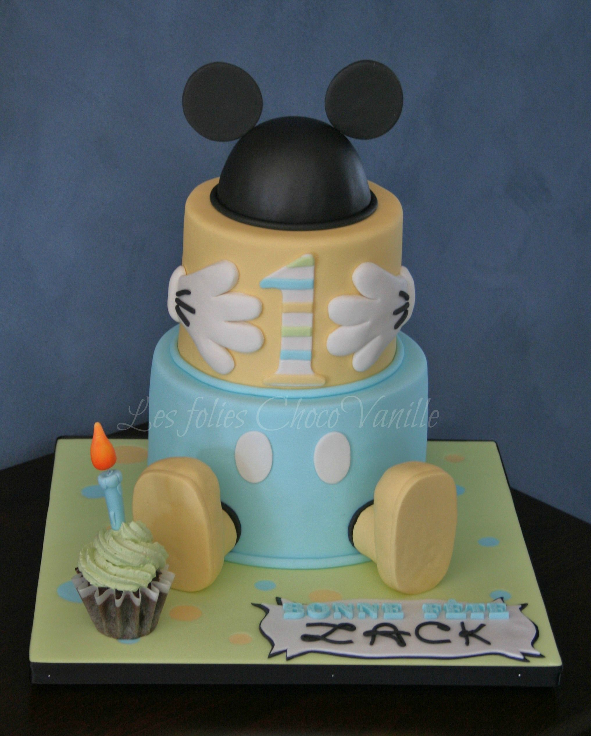 deco anniversaire mickey pas cher. Black Bedroom Furniture Sets. Home Design Ideas