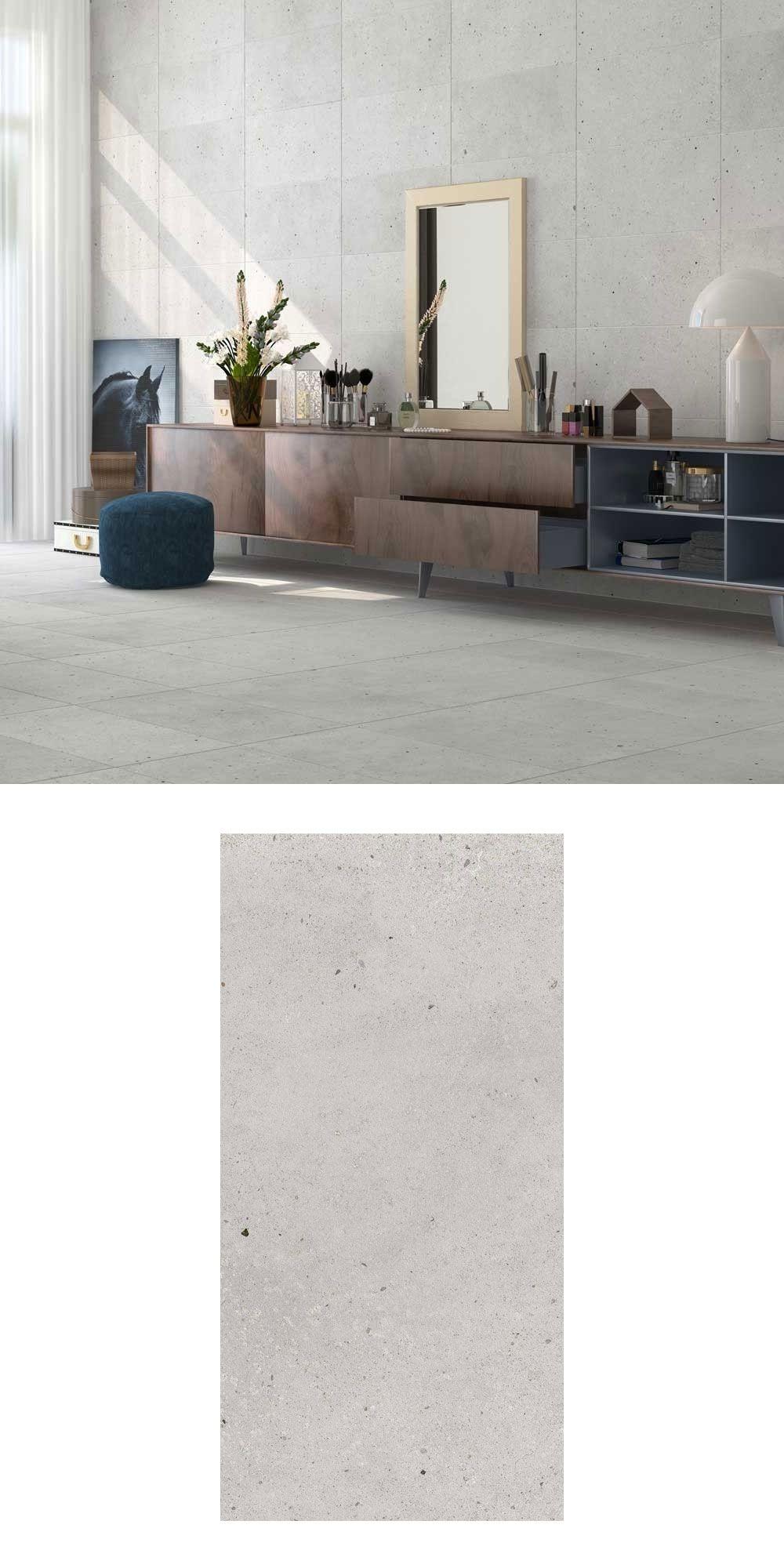 Weatherby Ashen Tiles Grey Wall Tiles Wall Floor Tiles White Wall Tiles