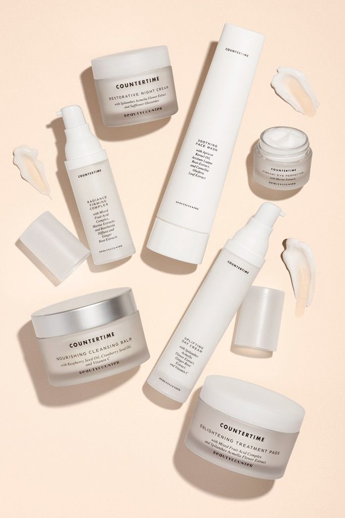 3 Fabulous Non Toxic Skincare Lines To Fight Wrinkles Cool Mom Picks Skin Care Wrinkles Anti Wrinkle Skin Care Safe Beauty Products
