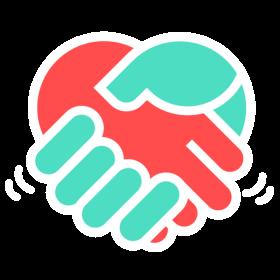 12 Ideas De Fortablecimiento De Las Redes Sociales Del Club Rotaract Pasaje Redes Sociales Socialismo Solidaridad