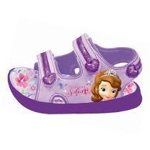 Mochila Con Ruedas Elena De Avalor De Disney Store en venta