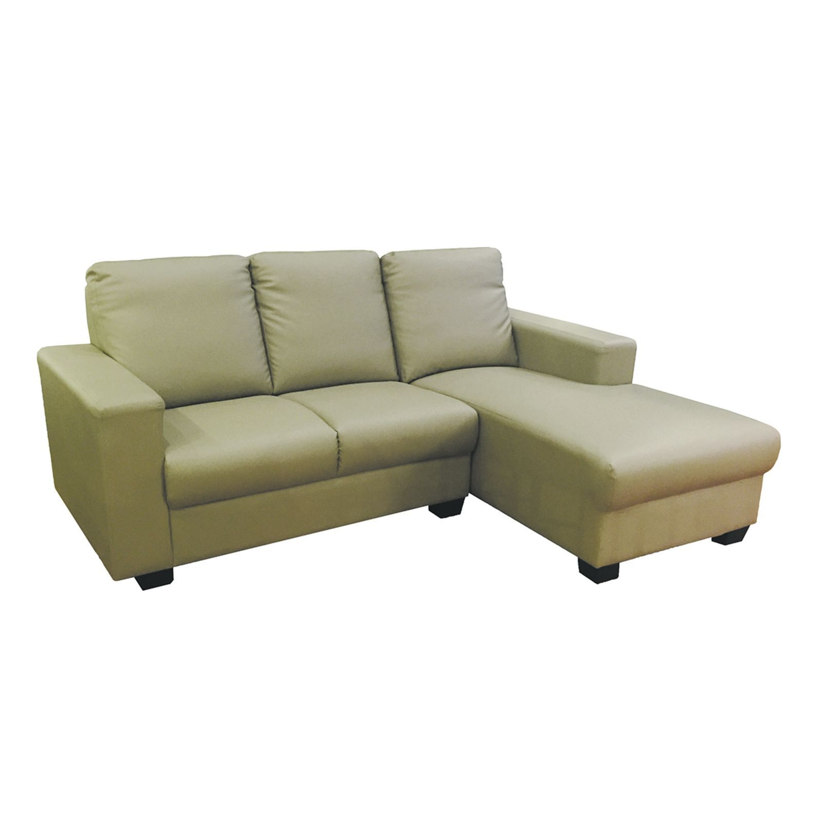 54 Reference Of L Shape Recliner Sofa Singapore In 2020 Reclining Sofa Recliner Quality Sofas