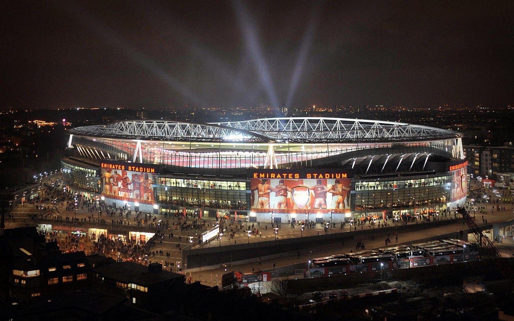 Emirates Stadium Wallpaper Hd 2020 Live Wallpaper Hd Arsenal Wallpapers Stadium Wallpaper Arsenal Stadium