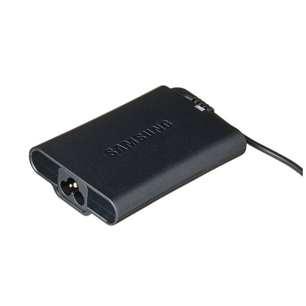 40W Samsung AA-PA3NS40 Slim Power Adapter For ATIV Book 9 AAPA3NS40US AA-PA3NS40/US