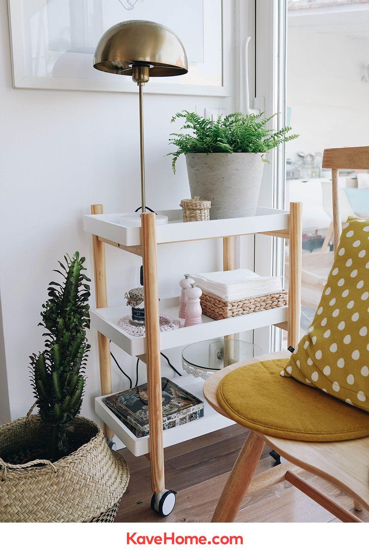 Lampada Da Tavolo Glena Kave Home In 2020 Small Living Room Small Living Room Decor Living Room Decor