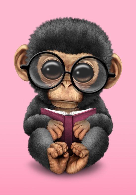 Artwork Cute Animal Drawings Cute Cartoon Pictures Cute Baby Monkey Cute baby monkey cartoon wallpaper
