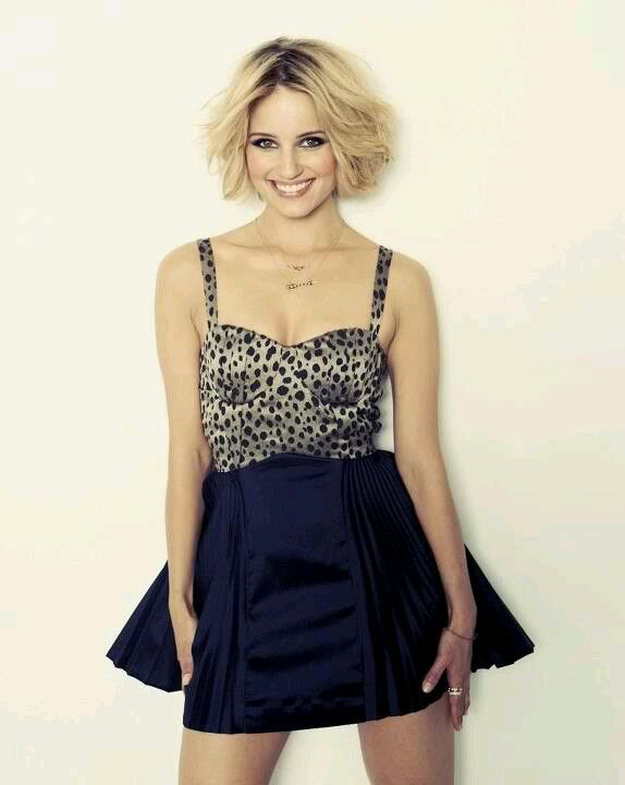 Dianna Agron. Look at my Dianna Agron´s board too.