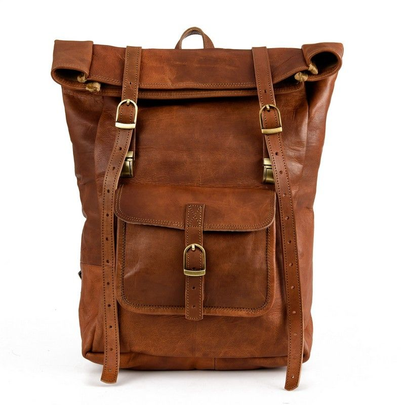 Berliner Bags Maybe Our Loved One Would Love Our Leeds Xl