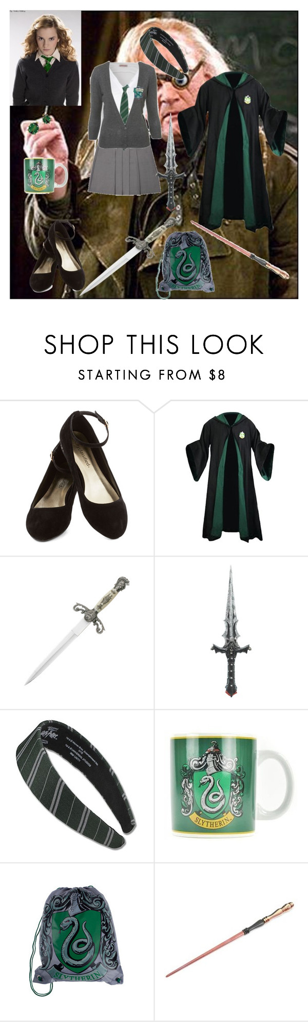 """""""moody's first class"""" by hogwartsdragoness ❤ liked on Polyvore"""