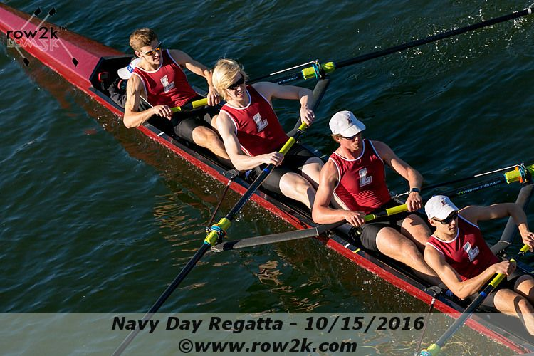 Rowing Images From Row2k Com Rowing And Sculling For Rowers And Scullers Navy Day Regatta Rowing