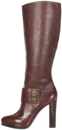 552a63704f6 Amazon.com: Enzo Angiolini Women's Asterisk Boot: Shoes   Cold ...