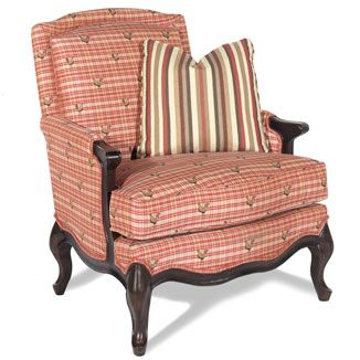 Love this French Country chair!  sc 1 st  Pinterest & Love this French Country chair!   MA MAISON   Pinterest   Country ...