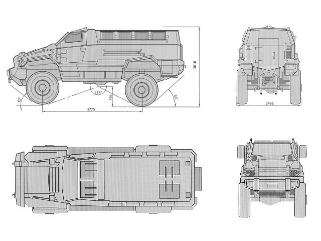 Typhoon 4x4 streit group mrap mine resistant ambush protected typhoon 4x4 streit group mrap mine resistant ambush protected technical data sheet description information specifications intelligence malvernweather Image collections