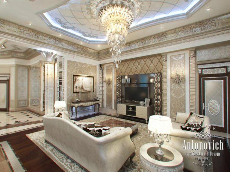 ديكورات داخلية للمنازل العصرية تصاميم فلل كويتية من الداخل قصر الديكور Clinic Interior Design Interior Design Companies Rich Decor