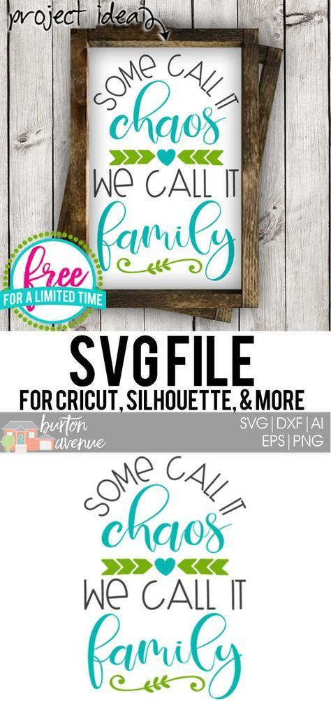 Download Pin on Cricut/SVG