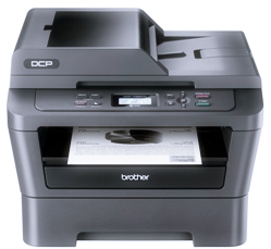 brother printer drivers windows 7 download
